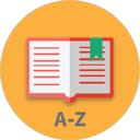 کتاب آموزش 1500لغت انگلیسی