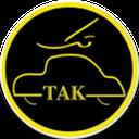 آنی تک (تاکسی آنلاین کاشان)