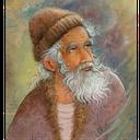 100 دو بیتی از بابا طاهر