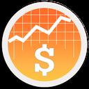 نرخ انلاین ارز دقیق و بروز لحظه ای