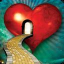 رمان دو راهی عشق