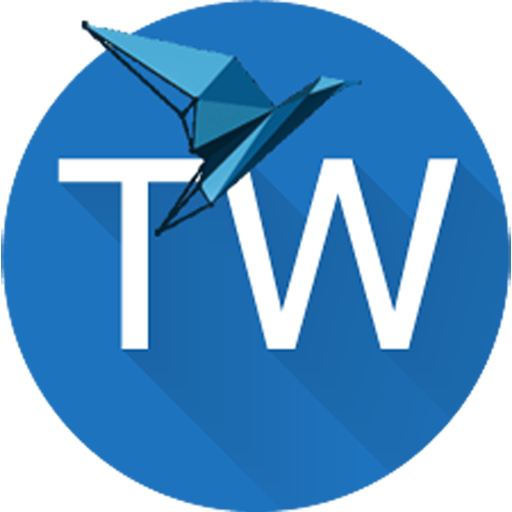 دورکار | TeleWork