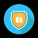 قفل مخفی تلگرام واتس اپ لاین و ...