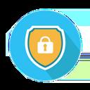 قفل مخفی تلگرام  ... - دمو