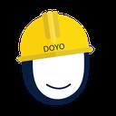 دویو متخصص | Doyo Expert