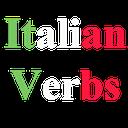 آموزش افعال ایتالیایی