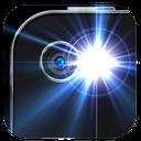 Flashlights + Torch