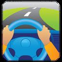 Driveing