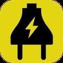 ایمنی عمومی در برق