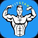 FITSTAR | BODYBUILDING & FITNESS