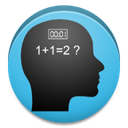 BrainWars: Math