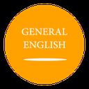 Genereal English