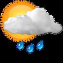 هواشناسی اسان