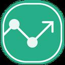 سیگنال بورس - ایزی سهام
