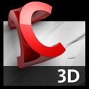 Civil 3D Education