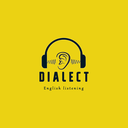 Dialect(English listening Practice)