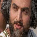 زندگینامه حضرت یوسف (ع)