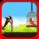 نجات پرندگان