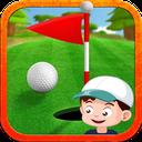 golf2d