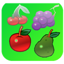 game fruits