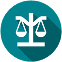 قانون آیین دادرسی مدنی(نسخه جامع)