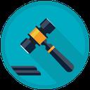 قانون آیین دادرسی کیفری(نسخه جامع)