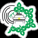 تاکسی هوشمند133 سبزوار