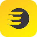 ecab partner |  تاکسی اینترنتی
