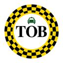 تاب راننده|TOBتاکسی اینترنتی بوکان