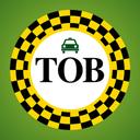 تاب|TOBتاکسی آنلاین بوکان