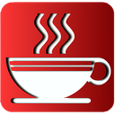 کافه آنلاین