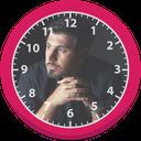 Ehsan Clock