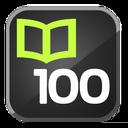 صد کتاب که قبل از مرگ باید خواند