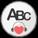 آموزش زبان با آهنگ های انگلیسی ۲