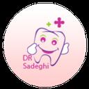 dr sadeghinezhad