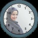 Eli Clock