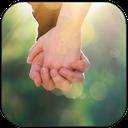 رمان عاشقانه تلافی و اما عشق