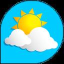 هواشناسی آسمان