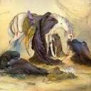 زندگینامه امام حسین (ع)