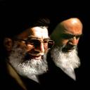 اشعارویژه امام خمینی ورهبری