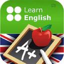 English vocabulary classified