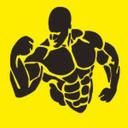 اسرار عضله سازی(حجم وکات)