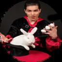 آموزش شعبده بازی+فیلم
