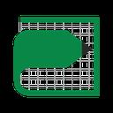 دفتر معاملات بورس|اخبار و تحلیل
