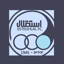 Nostalgia Esteghlal