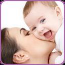 تکنیک های بارداری و نوزادداری