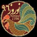 Norooz 96
