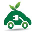 عیب یابی برق و فیوز خودرو