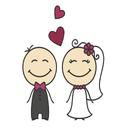 Horoscope marriage