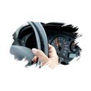 فوت و فن رانندگی حرفه ای